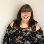 Barb Bossany Agency Services Coordinator