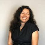 Elvira Lopez Admin
