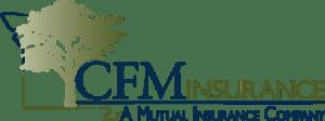 cfm-insurance