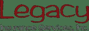 legacylogocolor