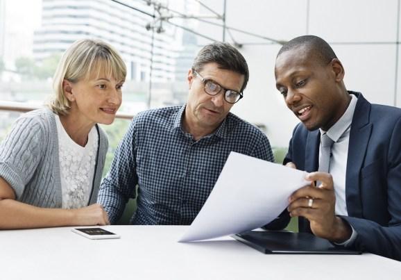 Don't let honest business practices lose you valuable clients!