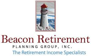 Beacon Retirement Planning Group Logo
