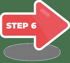 ASNOA SPONSOR STEP 6