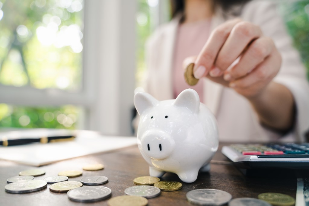 Saving money during covid-19