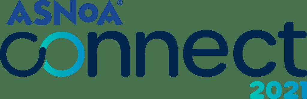 ASNOA Connect 2021