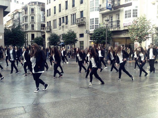 flashmob a medida 2