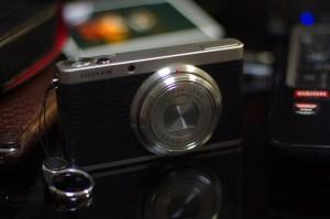 smcm50mm1.7