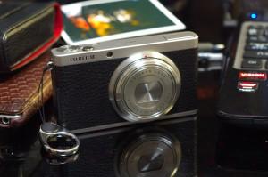 smcm50mm2.8
