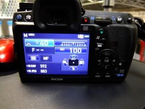 smcm50mm6