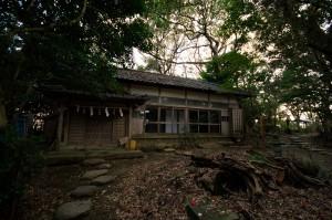 oshima-02-04