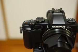 stylus1-07