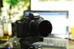 PENTAX K-3 / SIGMA 18-35mm F1.8