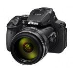 Nikon公式より COOLPIX P900