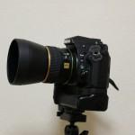 40mmF2.8