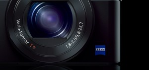y_RX100M3_zeiss_lens_img