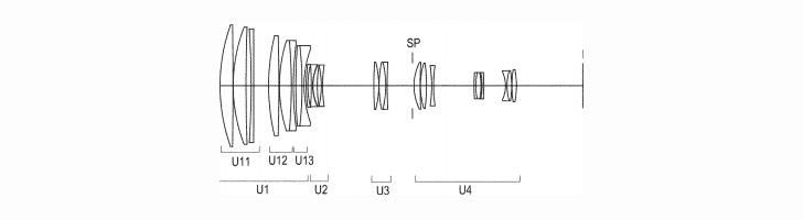 200600-728x200