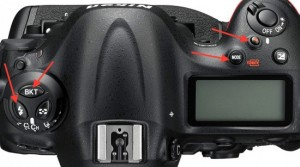 Nikon-D4s-camera-compared-to-Nikon-D5-550x307