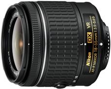 Nikon-AF-P-DX-NIKKOR-18-55mm-f3.5-5.6G-VR-lens