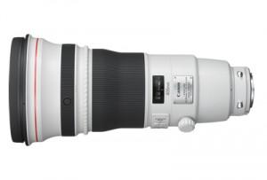 ef400mmf2.8-lens