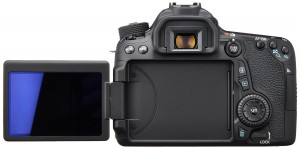 eos70d-back