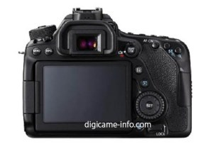 eos80d-back