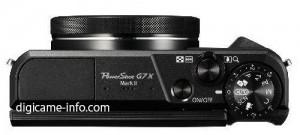 g7x-mk2-top