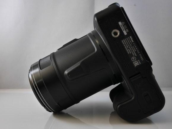 P900P9810116