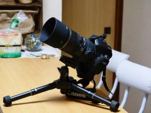 small-pod-1