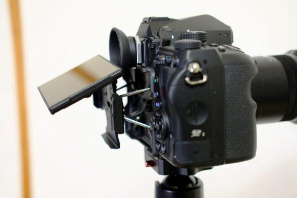 DSCF2009