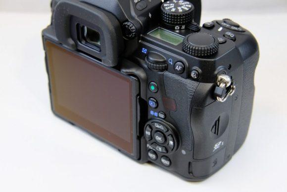 DSCF2100
