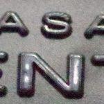 ISO102400-n