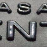 ISO25600-n