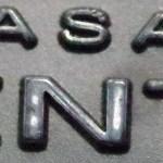ISO51200-n