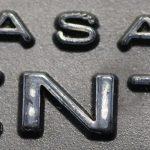 ISO800-n