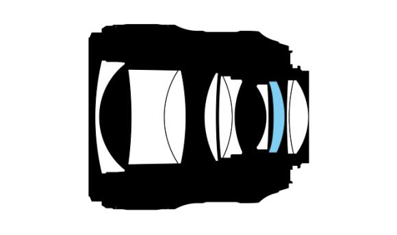 AF-S NIKKOR 35mm f1.4G-lens
