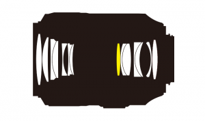 AF-S VR Micro-Nikkor 105mm-lens