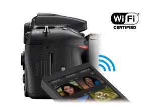D7200-wifi