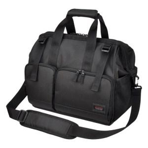 HAKUBA-Bag
