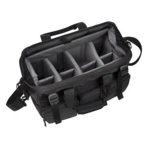 HAKUBA-Bag2