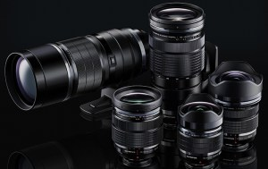 PRO-Lens