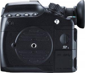 ppentax-645z-l