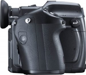 ppentax-645z-r