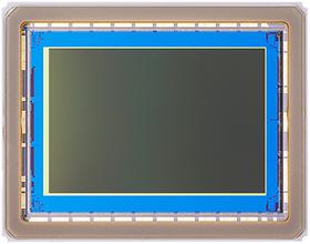 5D4-sencor
