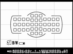 D5500-finder