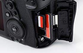 dual-card-slot