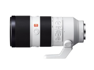 fe-70-200mm-f2-8-gm-oss