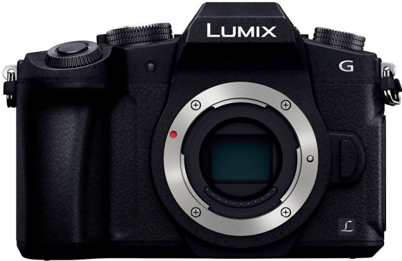 lumix-dmc-g8-f