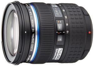 zuiko-digital-ed-12-60mm-f2-8-4-0-swd