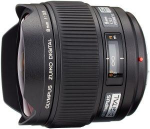 zuiko-digital-ed-8mm-f3-5-fisheye