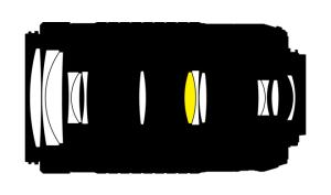 af-p-dx-nikkor-70-300mm-lens